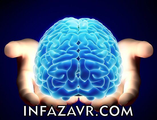 Brain Rush для памяти правда или нет?
