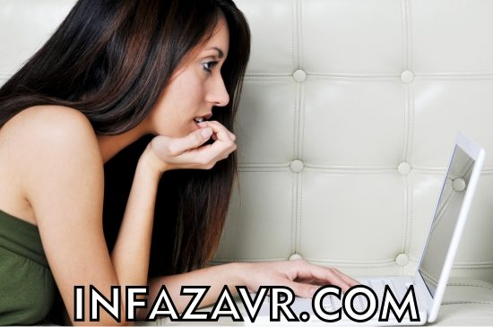 табор сайт секс знакомства